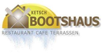 Bootshaus Ketsch